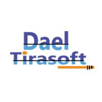 DaelTirasoft recrute une Secrétaire administrative