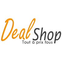 Dealshop