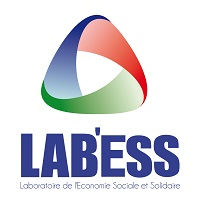 LAB'ESS recrute un Responsable Financier
