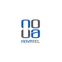 Novatel Tunisia