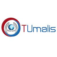 TUmalis