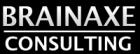 Brainaxe consulting