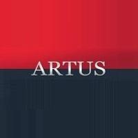 Artus Tunisie