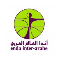 Enda Inter Arabe recrute un Community Manager