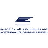 الشركة الوطنيّة للسّكك الحديديّة التونسيّة