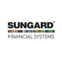 sungard-solutions-center.png