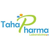 TahaPharma
