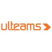 Ulteams