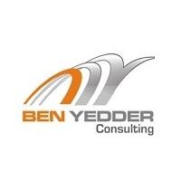 Ben Yedder Consulting