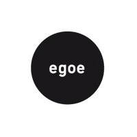 EGOE Developpement