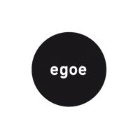 EGOE Developpement