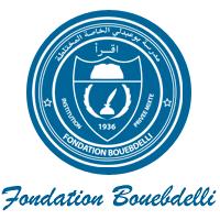 Fondation Bouebdelli