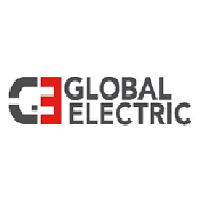 Global Electric recrute un Commercial