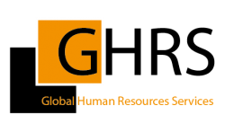 Logo GHRS Transparent