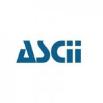 ASCII recrute Coursier