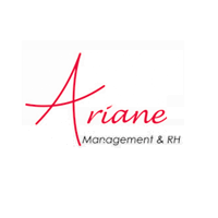 Ariane Management & RH