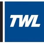 TWL recrute une Aide Déclarante en Douane et Agent de Saisie TTN