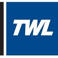 Trans World Logistics
