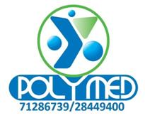 POLYMED SA