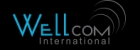 Wellcom-international