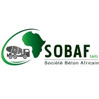 GROUPE AFRIQUE BOIS