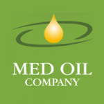 Med Oil Company recrute un Technicien informatique