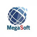 Megasoft recrute un Standardiste