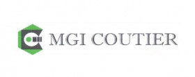 MGI COUTIER SERVICE
