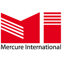 mercure international recrute un brand manager assistant farojob. Black Bedroom Furniture Sets. Home Design Ideas