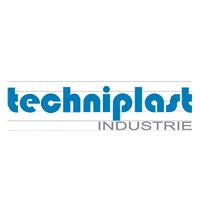 Techniplast Industrie