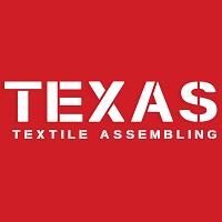 texas-textile