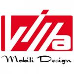 Villa Mobili Design recrute 4 Commerciaux