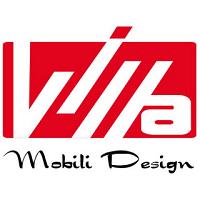 Villa Mobili Design