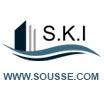 Société Kahloun Immobiliere recrute un(e) Cadre Commercial(e)