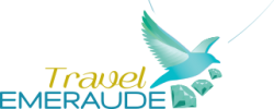 emeraude_travel