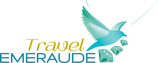 Emeraude Travel
