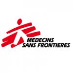 Médecins Sans Frontières Tunisie recrute Un(e) infirmier(e)