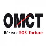 Organisation Mondiale Contre la Torture recrute un Conseiller / Conseillère juridique