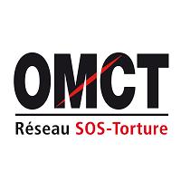 Organisation Mondiale Contre la Torture