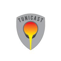 tunicast