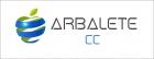 ARBALETE-CC