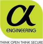 Alpha Engineering Tunisia