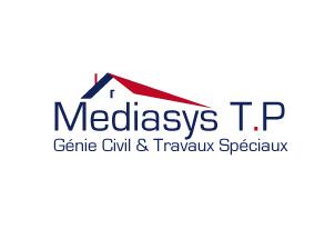 Mediasys Tunisie