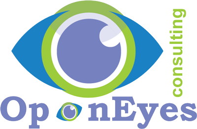 Open Eyes Consulting