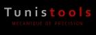Tunistools recrute un Responsable SMQ