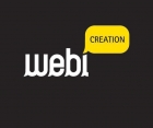 Webi Studio