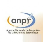 مناظرة الوكالة الوطنية للنهوض بالبحث العلمي لانتداب 4 إطارات واعوان