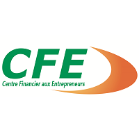 Centre Financier aux Entrepreneurs