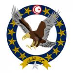 Concours Armée de l'Air pour le recrutement d'Élevés Soldats Engages – Mai 2015