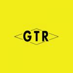 GTR recrute un Technicien supérieur topographe